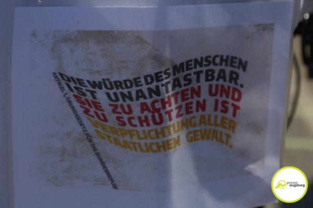 Demo Augsburg Corona152