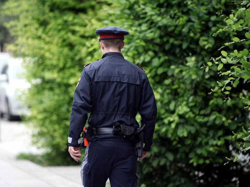 Deutsche Polizeibehoerden Unterstuetzen Oesterreich Bei Ibiza Affaere