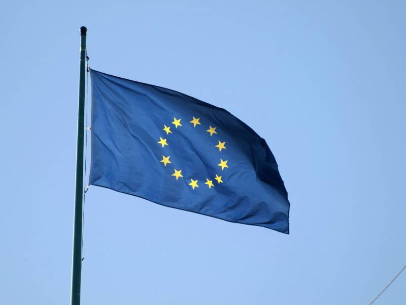Eu Kommission Prueft Klage Gegen Deutschland