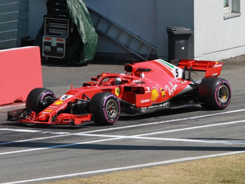 ferrari-bestaetigt-vettel-abschied-zum-saisonende Ferrari bestätigt Vettel-Abschied zum Saisonende Sport Überregionale Schlagzeilen 2015 Coronakrise Entscheidung Es Feiern Ferrari MAN Red Bull verlängerung |Presse Augsburg