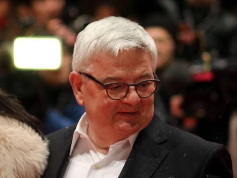 Fischer Deutschland Muss Instinktiven Pazifismus Hinterfragen