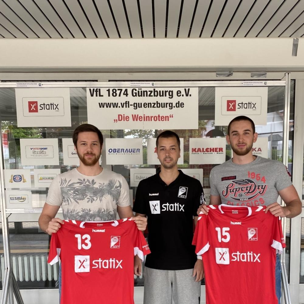 img_3931-1030x1030-1 Verstärkungen für den VfL Günzburg II Günzburg Handball News News Sport Handball VfL Günzburg |Presse Augsburg