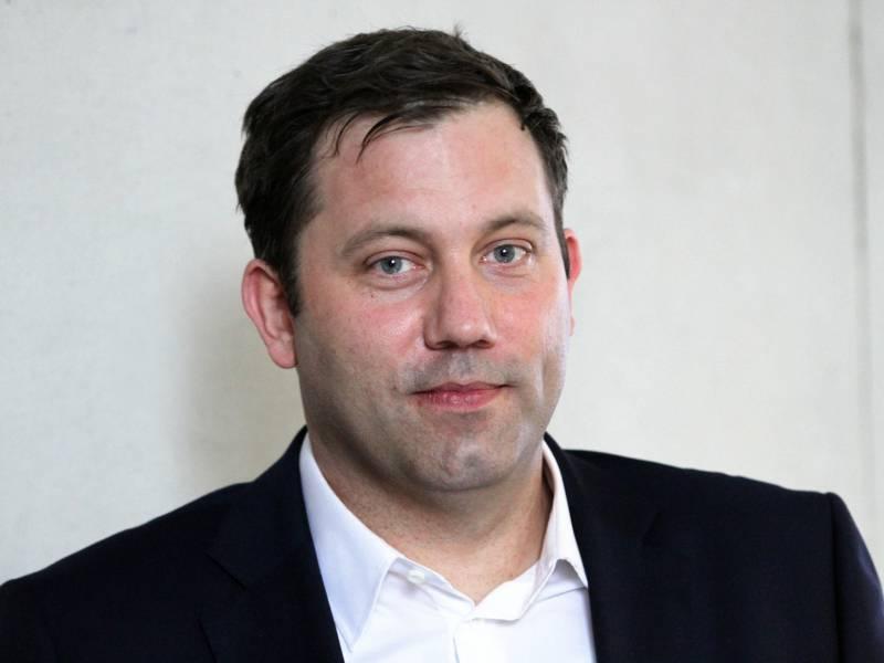 Klingbeil Erwartet Harte Verhandlungen Bei Konjunkturpaket