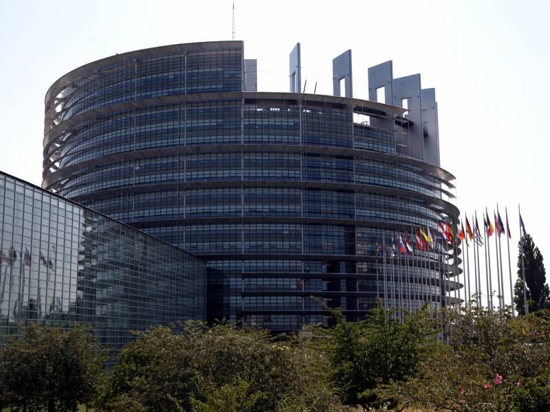 Martin Schulz Will Manche Eu Zustaendigkeiten An Laender Zurueckgeben