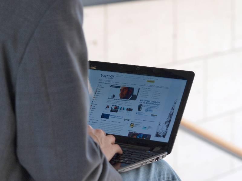 mehr-schueler-und-studierende-nutzen-digitales-lernmaterial Mehr Schüler und Studierende nutzen digitales Lernmaterial Politik & Wirtschaft Überregionale Schlagzeilen 1 2015 2019 Computer Deutschland Medien Schüler |Presse Augsburg
