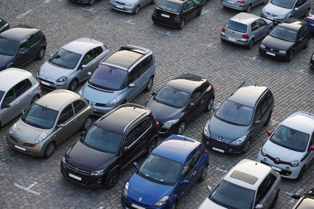 Parking 825371 1920