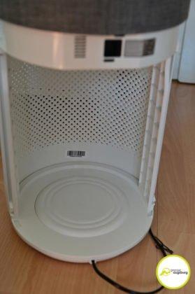 Philips Luftreiniger 004