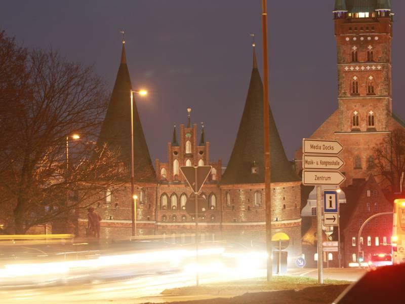 Polizeihochschule Voreilig Geoeffnet 250 Polizeischueler Abgereist