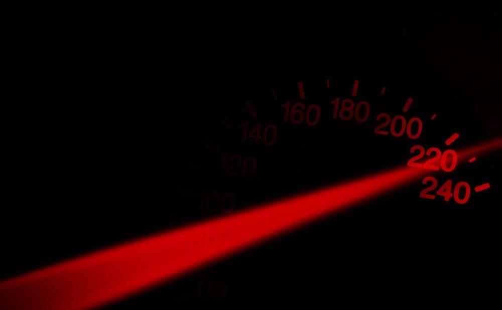 Speedometer 653251 1280