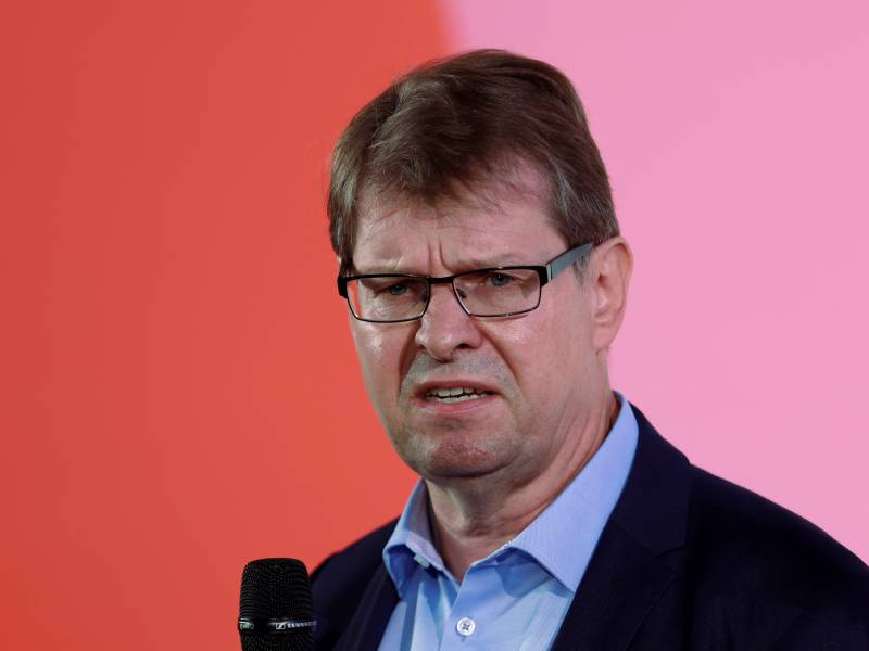 Stegner Kritisiert Niedersachsens Lockerungs Plan