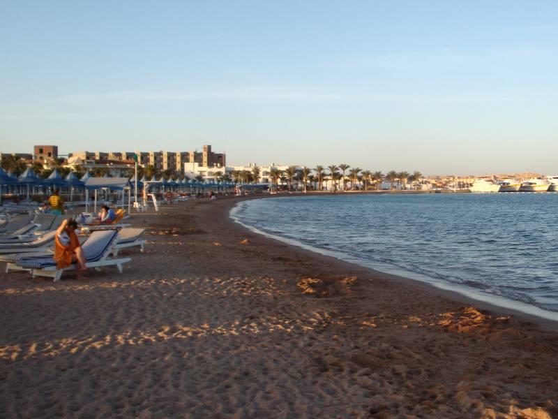 Tourismuswirtschaft Fordert Milliardenschweren Rettungsfonds