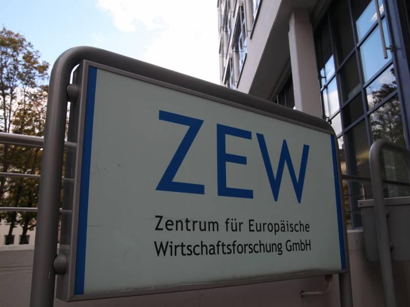 Zew Praesident Plaediert Fuer Konjunkturprogramm