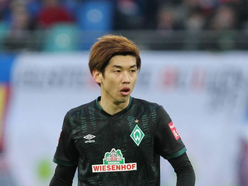 1-bundesliga-bremen-rettet-sich-gegen-koeln-in-die-relegation 1. Bundesliga: Bremen rettet sich gegen Köln in die Relegation Sport Überregionale Schlagzeilen |Presse Augsburg