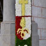 2020 06 05 Bischofsweihe 4 Von 12.Jpeg