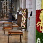 2020 06 05 Bischofsweihe 5 Von 12.Jpeg