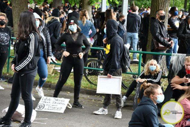 2020 06 06 Antirassismus Demo 19 Von 50 1.Jpeg 1