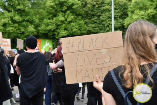 2020 06 06 Antirassismus Demo 2 Von 50 1.Jpeg 1