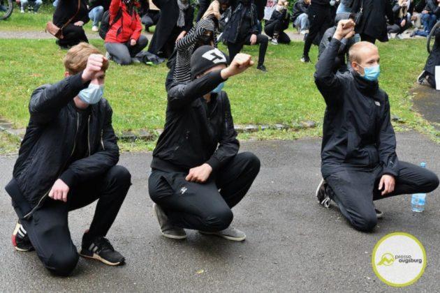 2020 06 06 Antirassismus Demo 44 Von 50.Jpeg