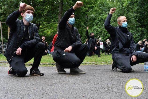 2020 06 06 Antirassismus Demo 45 Von 50.Jpeg