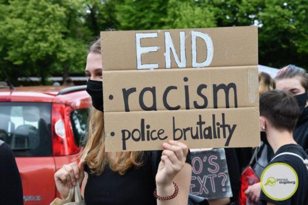 2020 06 06 Antirassismus Demo 5 Von 50 1.Jpeg 1
