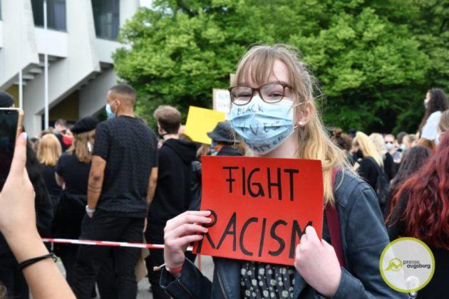 2020 06 06 Antirassismus Demo 6 Von 50 1.Jpeg 1