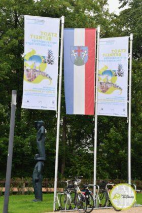 2020 06 09 By Landesausstellung 4 Von 76.Jpeg