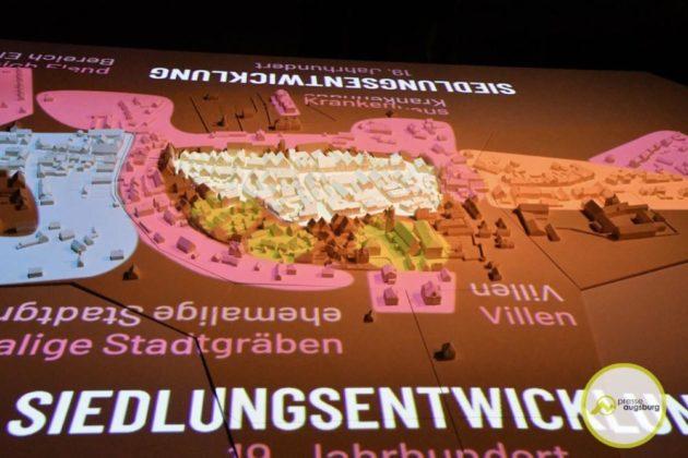 2020 06 09 By Landesausstellung 71 Von 76.Jpeg