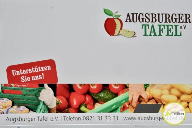 2020 06 12 Trautner Weber Augsburger Tafel 1 Von 37.Jpeg