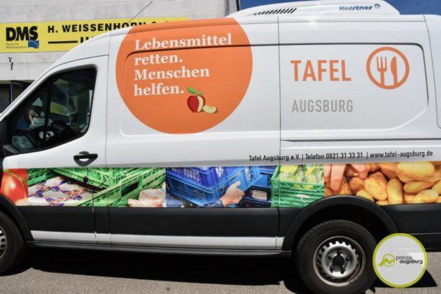 2020 06 12 Trautner Weber Augsburger Tafel 37 Von 37.Jpeg