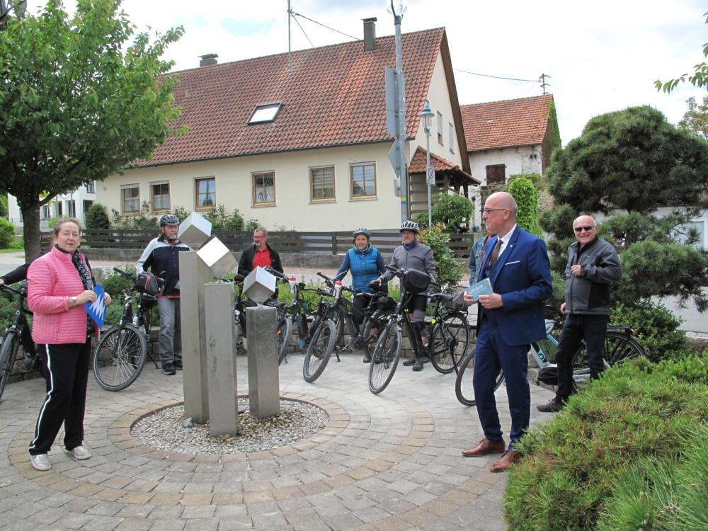 20200528 Pressetermin Wittelsbacher Spuren Tour 005