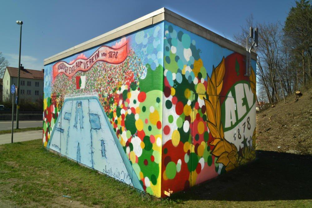 2020 06 18 Swa 50.Graffiti Station