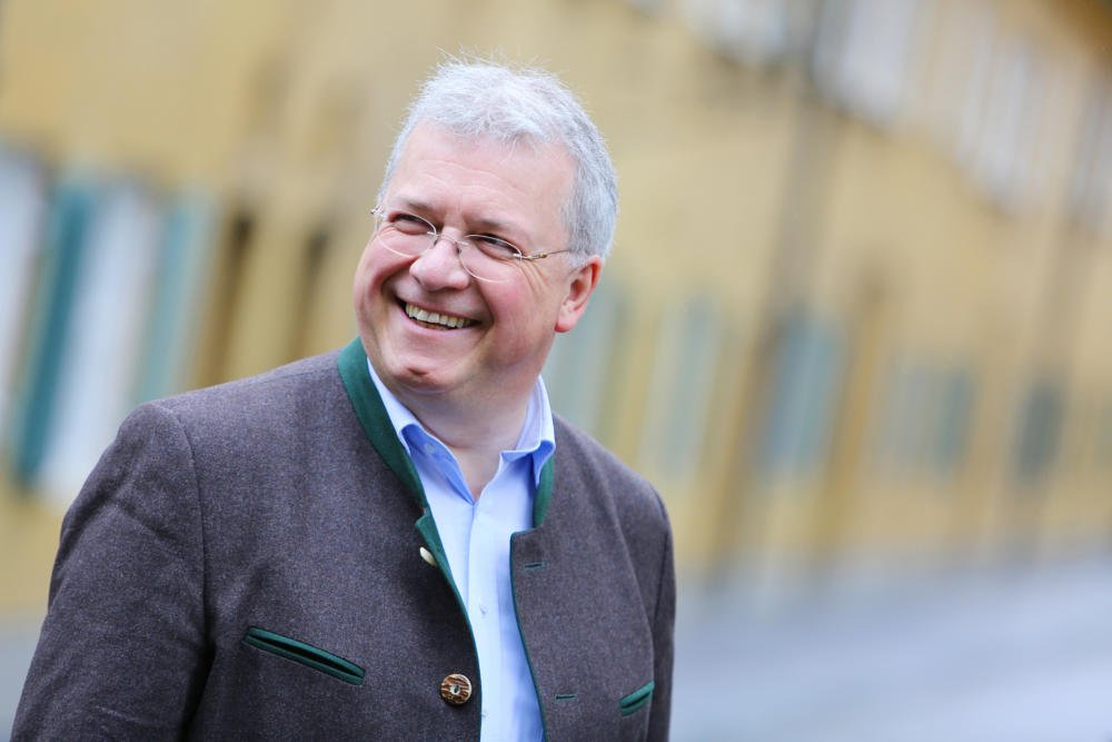 MF_quer_1 Sommerurlaub in Europa | Welche Regeln müssen wir beachten? News Newsletter Politik Überregionale Schlagzeilen |Presse Augsburg