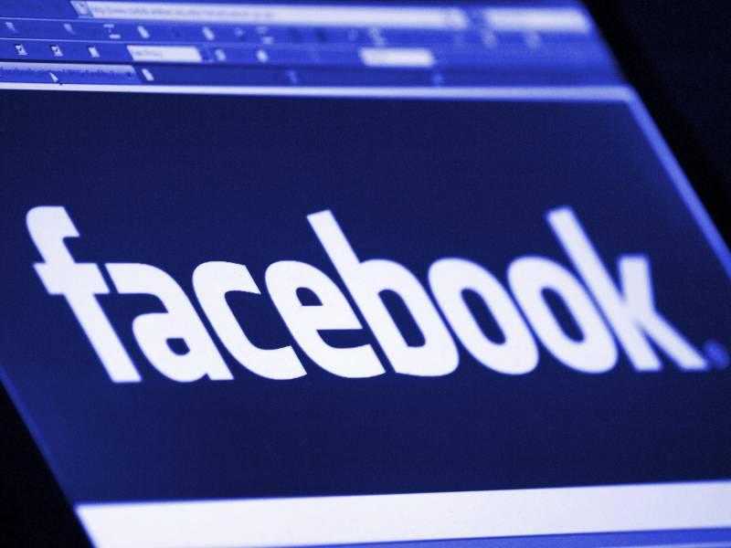 Deutsche Politiker Begruessen Werbeboykott Gegen Facebook
