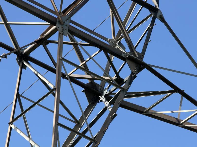 Energiewirtschaft Fuer Mehr Tempo Bei Energiewende