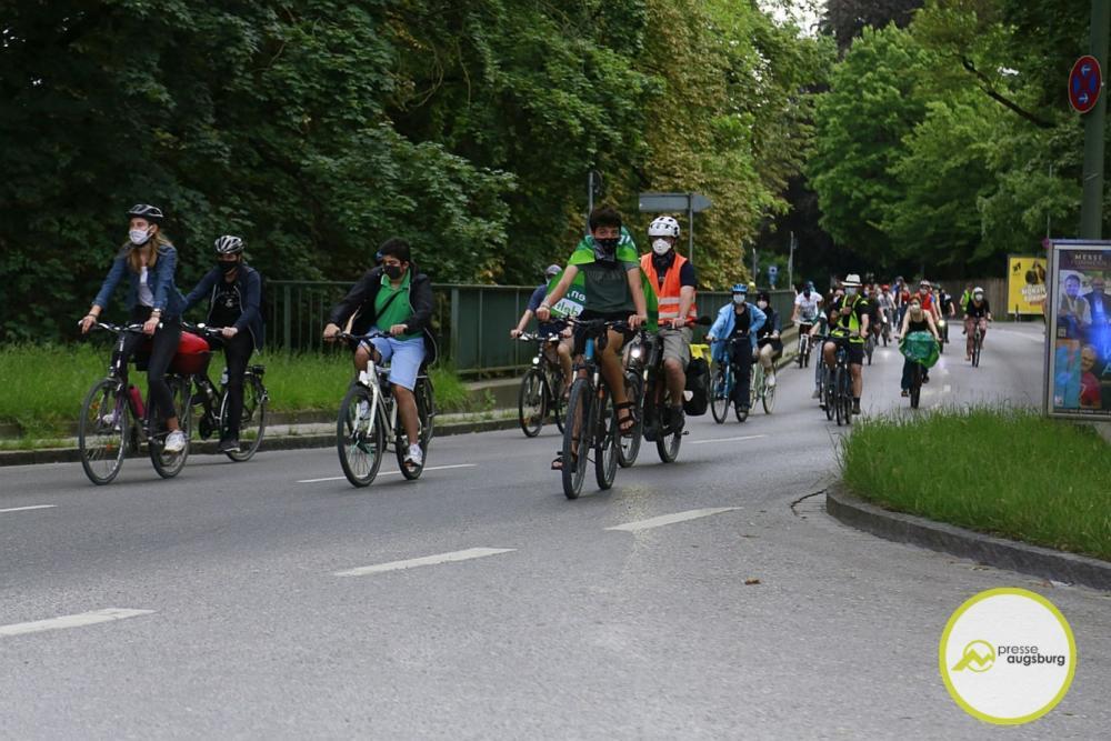 Fff Fahrraddemo 10.Jpg