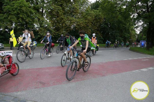 Fff Fahrraddemo 11.Jpg