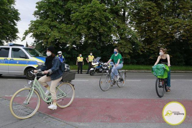 Fff Fahrraddemo 13.Jpg