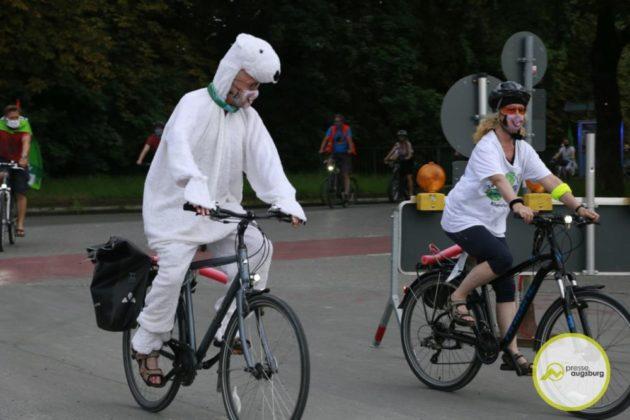 Fff Fahrraddemo 19.Jpg