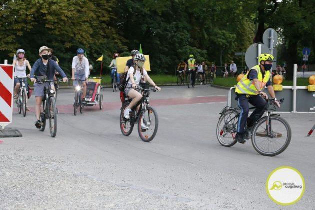 Fff Fahrraddemo 23.Jpg