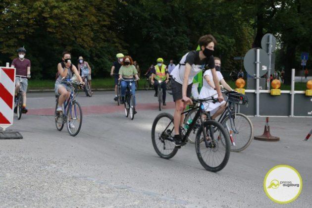 Fff Fahrraddemo 26.Jpg