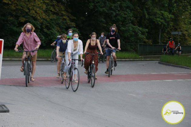 Fff Fahrraddemo 32.Jpg