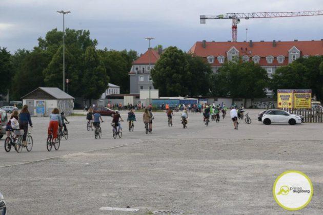 Fff Fahrraddemo 33.Jpg
