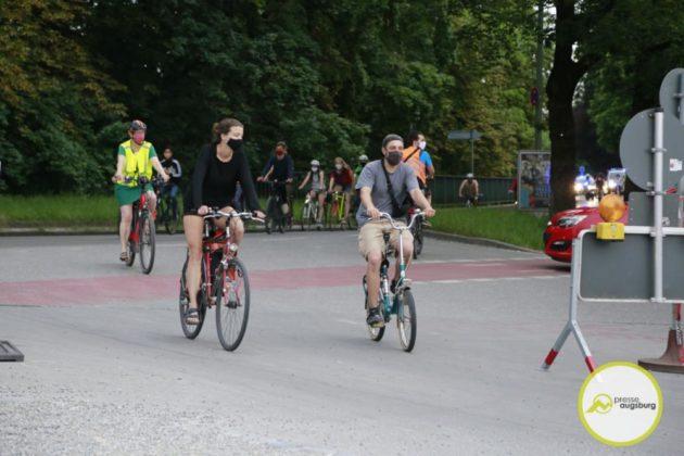 Fff Fahrraddemo 35.Jpg