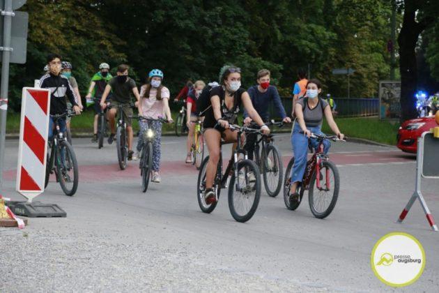 Fff Fahrraddemo 36.Jpg