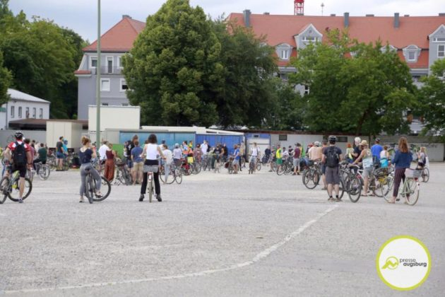 Fff Fahrraddemo 44.Jpg
