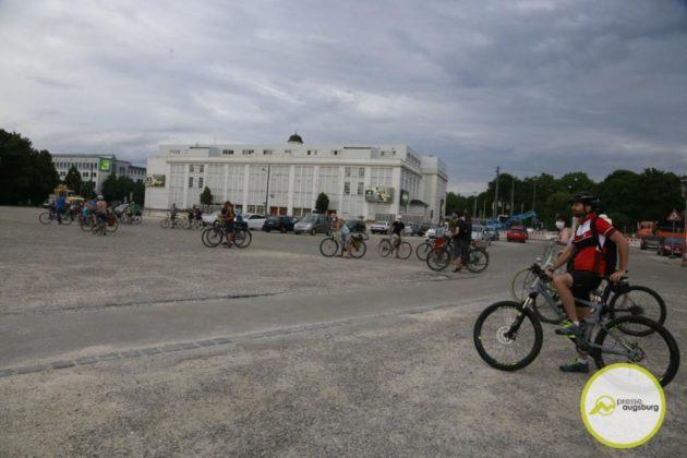 Fff Fahrraddemo 45.Jpg