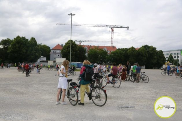 Fff Fahrraddemo 46.Jpg