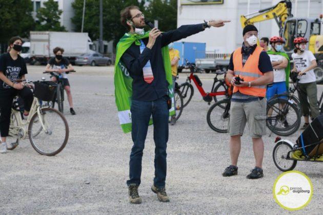 Fff Fahrraddemo 50.Jpg