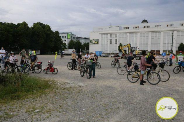 Fff Fahrraddemo 56.Jpg