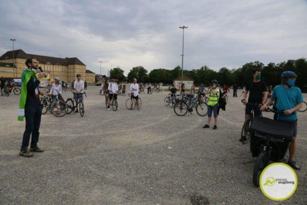 Fff Fahrraddemo 58.Jpg